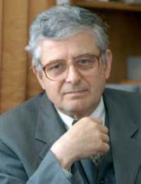 Kenderov